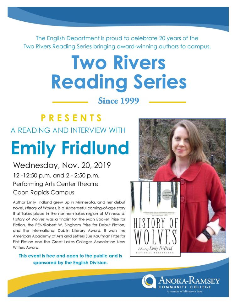 Emily Fridlund TRRS Poster-page-001-2